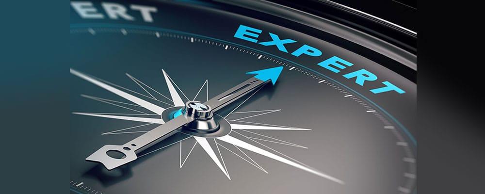image expert-interventions stratégique - Ecole de pnl de lausanne - epnll