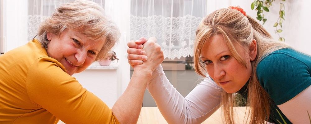 La Process Com® : un outil pour se déculpabiliser de ne pas être comme nos parents.