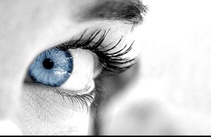 Image hypnose - ecole de pnl de lausanne - epnll