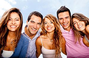 Célibataire - EPNLL - ecole de pnl de lausanne