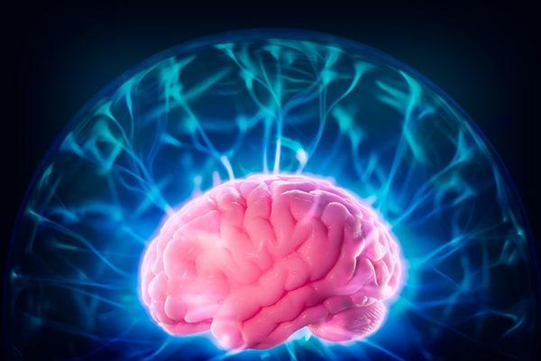 Image Cerveau hypnose - Ecole de PNL de LAusanne - EPNLL