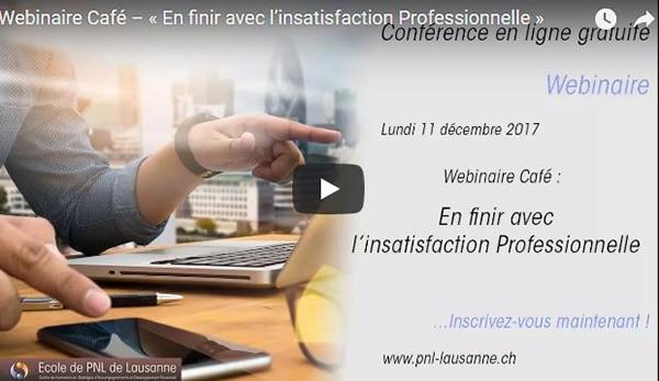 Image En-finir-avec-linsatisfaction-Professionnelle-ecole de PNL -EPNLL