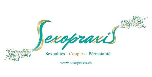 Image sexopraxis-epnll-ecole de pnl de lausanne