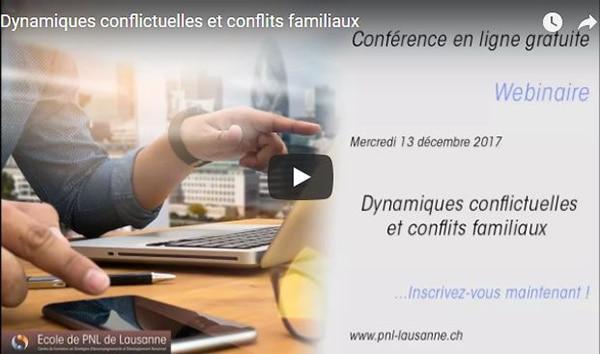 Image webinaire-Dynamiques-conflictuelles-et-conflits-familiaux-EPNLL - Ecole de PNL de Lausanne