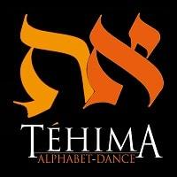 Image logo-tehima-EPNLL-Ecole de PNL de LAusanne