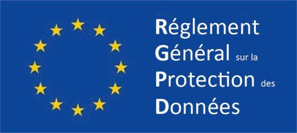 Ecole de PNL est conforme au règlement RGDP