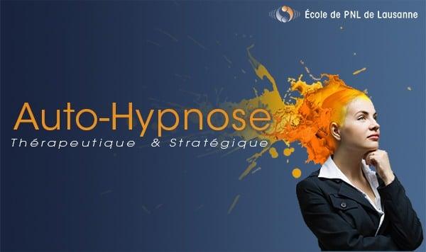 image Auto Hypnose - Ecole de PNL de Lausanne - EPNLL