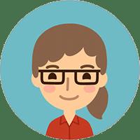 Hypnose Stratégique® Conversationnelle