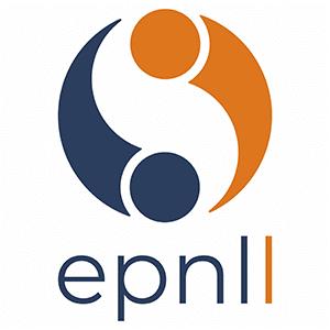 Logo Ecole de PNL de lausanne - EPNLL