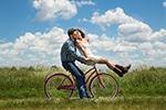 La clef de bonne relation -formation enneagramme-epnll-Ecole de PNL de lausanne