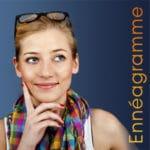 Image Enneagramme - Ecole de PNL de lausanne - EPNLL - Valéry Comte