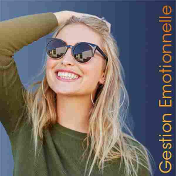Image produit boutique Formation Gestion emotionnelle - ecole de pnl de lausanne - epnll - Valéry Comte