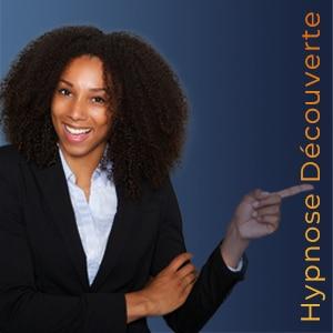 Image produit boutique Formation Hypnose Découverte - Ecole de PNL de Lausanne - EPNLL