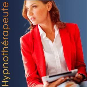 Image Hypnothérapeute - Ecole de PNL de Lausanne - EPNLL