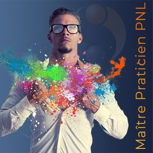 maître-praticien - Ecole de PNL de lausanne - EPNLL - Valéry Comte