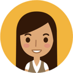 Hypnose et présence (Core process)