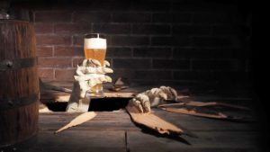 image : epnll-afterwork-degustation-de-bières-développement-personnel