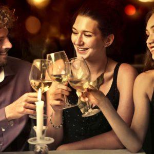 image : epnll-afterwork-degustation-de-vins-et-chocolats-développement-personnel