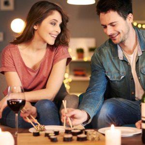 image : epnll-afterwork-deguster-choisir-le-bon-vin-pour-son-repas-développement-personnel