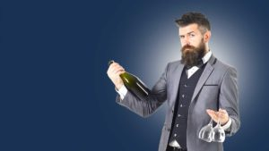 image : epnll-afterwork-deguster-choisir-le-bon-vin-pour-son-repas-plat-developpement-personnel