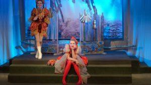 image : epnll-afterwork-theatre-impro-improvisation-theatrale-développement-personnel-jeux-de-rôles