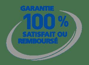 garantie-Ecole de PNL de Lausanne-epnll