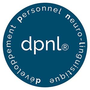 image logo dpnl - développement personnel neuro linguistique - epnll