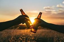 image : epnll-afterwork-degustation-de-bières-7-étapes-du-deuil