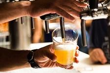 image : epnll-afterwork-degustation-de-bières-7-étapes-du-deuil-img5