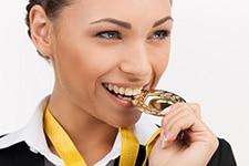 image : epnll-afterwork-deguster-et-choisir-un-vin-pour-son-repas-affirmation-estime-de-soi
