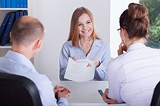 image : epnll-conférence-parler-en-public-premiere-impression
