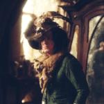 image - Harry potter - epnll - ecole de pnl de lausanne - peur - covid-19 - pandémie - valery comte