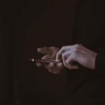 image se mettre en contact - epnll - ecole de pnl de lausanne - gestion des émotions - covid-19 - valery comte