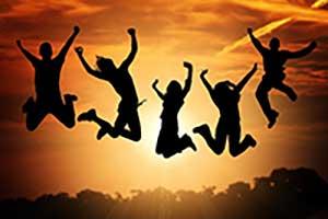 epnll-article-valery-comte-échec-réussite-sport-amour-financier-développement-personnel-dpnl