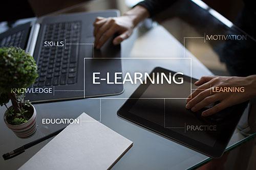 image : epnll-formation-cours-en-ligne-transformer-échec-en-réussite-succès-développement-personnel-programme