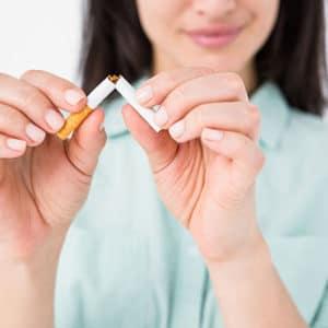 image : epnll-ecole-de-pnl-formation-cours-en-ligne-programme-arreter-de-fumer-tabac-cigarette-auto-hypnose-500b