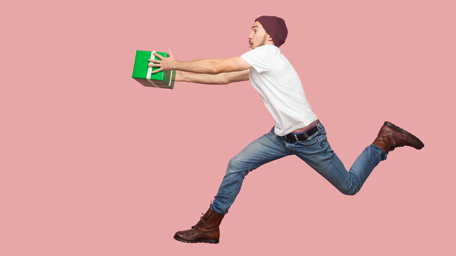 image : epnll-promotion-mensuelle-offre-spéciale-rabais-cadeaux-bonus-man