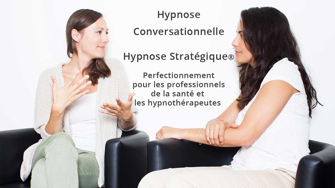 image : epnll-formation-continue-en-ligne-hypnose-stratégique-ericksonienne-conversationnelle-métaphores-ecole-de-pnl-de-lausanne