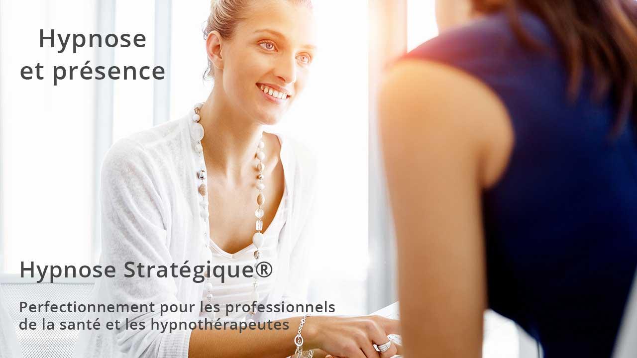 image : epnll-formation-continue-en-ligne-hypnose-stratégique-ericksonienne-et-présence-positionnement-confiance-ecole-de-pnl-de-lausanne