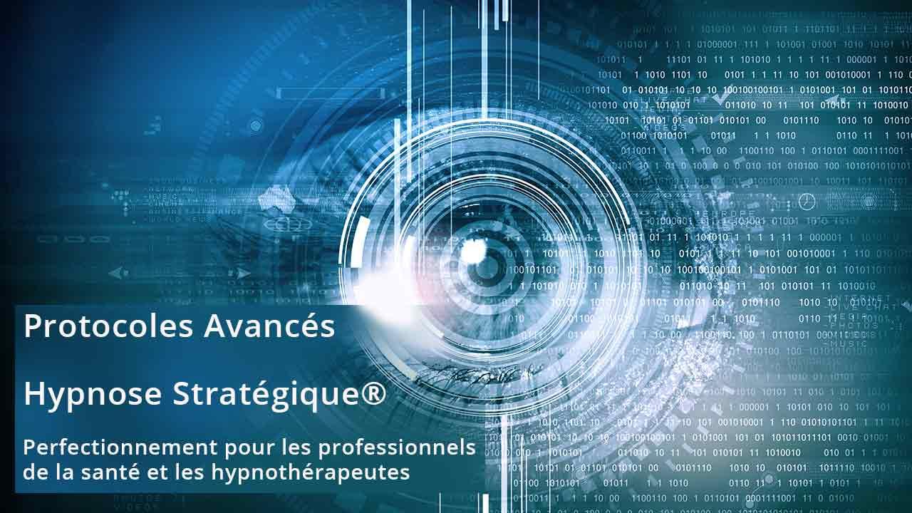 image : epnll-formation-continue-en-ligne-hypnose-stratégique-ericksonienne-protocoles-avancés-ecole-de-pnl-de-lausanne