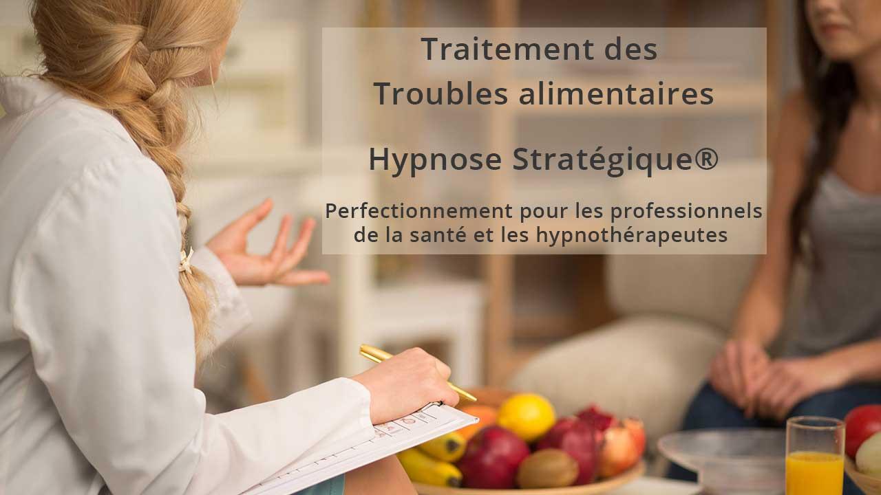 image : epnll-formation-continue-en-ligne-hypnose-stratégique-ericksonienne-traitement-des-troubles-alimentaires-anorexie-boulimie-ecole-de-pnl-de-lausanne