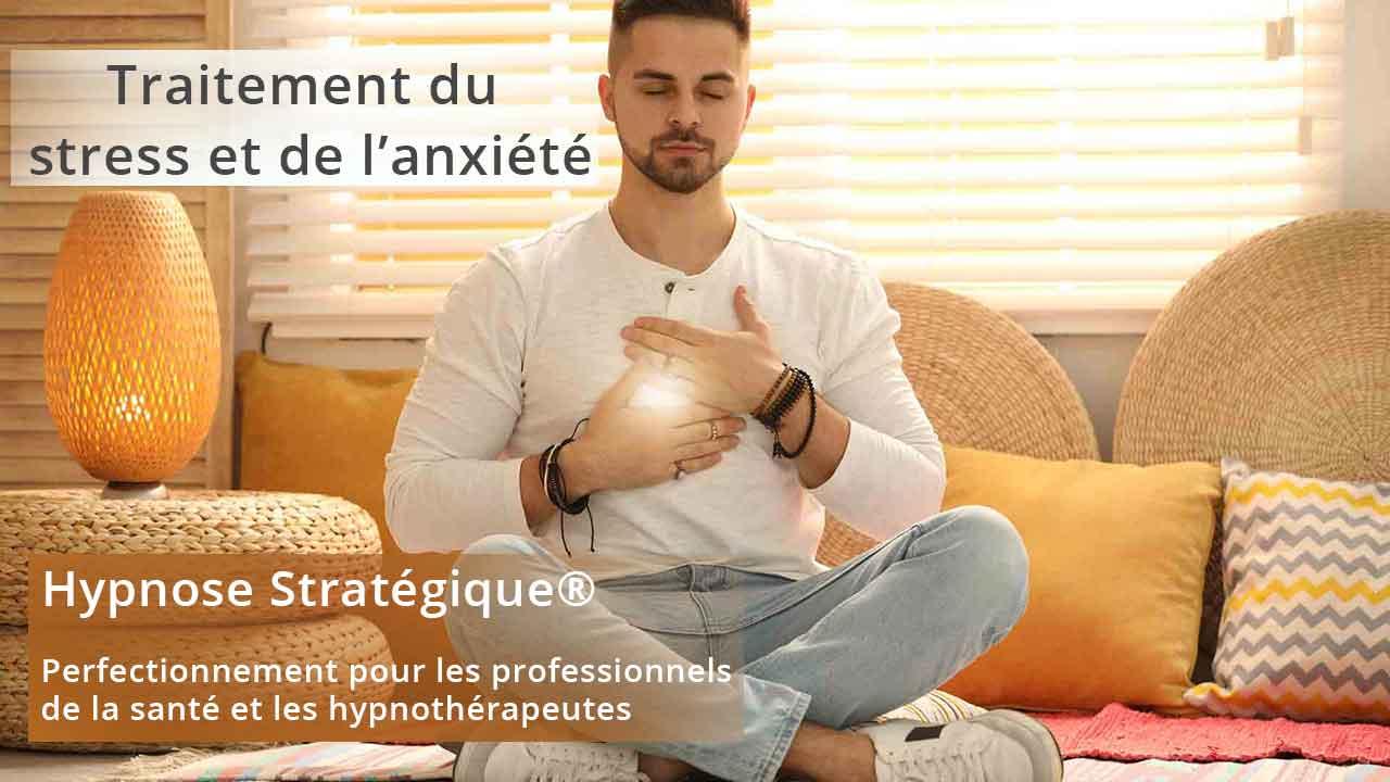 image : epnll-formation-continue-en-ligne-hypnose-stratégique-ericksonienne-traitement-du-stress-anxiété-ecole-de-pnl-de-lausanne