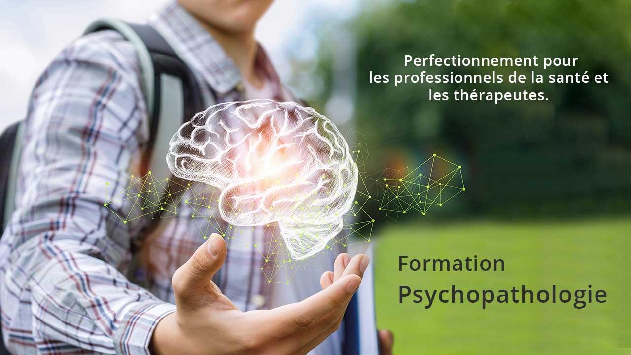 image : epnll-formation-continue-en-ligne-psychopathologie-burnout-tdah-haut-potentiel-hypersensibilité-dyslexie-ecole-de-pnl-de-lausanne